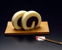 松山銘菓 タルト