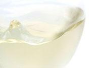 白ワイン 10323000724| 写真素材・ストックフォト・画像・イラスト素材|アマナイメージズ