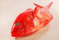 金目鯛 10323002249| 写真素材・ストックフォト・画像・イラスト素材|アマナイメージズ