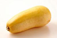 バターナッツスクワッシュ
