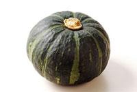 えびすかぼちゃ 10323002471| 写真素材・ストックフォト・画像・イラスト素材|アマナイメージズ