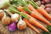 野菜集合 10323002636| 写真素材・ストックフォト・画像・イラスト素材|アマナイメージズ