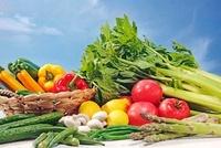 野菜集合 10323003083| 写真素材・ストックフォト・画像・イラスト素材|アマナイメージズ