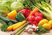 野菜集合 10323003085| 写真素材・ストックフォト・画像・イラスト素材|アマナイメージズ