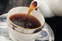 コーヒー 10323003571  写真素材・ストックフォト・画像・イラスト素材 アマナイメージズ