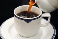 コーヒー 10323003572  写真素材・ストックフォト・画像・イラスト素材 アマナイメージズ