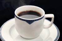 コーヒー 10323003573  写真素材・ストックフォト・画像・イラスト素材 アマナイメージズ