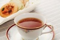 紅茶 10323003576  写真素材・ストックフォト・画像・イラスト素材 アマナイメージズ