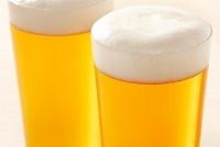 ビール 10323003682| 写真素材・ストックフォト・画像・イラスト素材|アマナイメージズ
