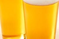 ビール 10323003683| 写真素材・ストックフォト・画像・イラスト素材|アマナイメージズ