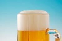 ビール 10323003684| 写真素材・ストックフォト・画像・イラスト素材|アマナイメージズ