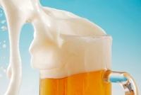 ビール 10323003685| 写真素材・ストックフォト・画像・イラスト素材|アマナイメージズ