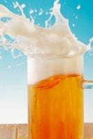 ビール 10323003687| 写真素材・ストックフォト・画像・イラスト素材|アマナイメージズ