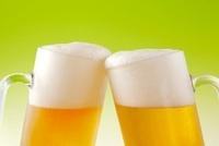 ビール 10323003690| 写真素材・ストックフォト・画像・イラスト素材|アマナイメージズ