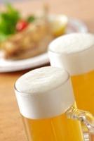 ビール 10323004412| 写真素材・ストックフォト・画像・イラスト素材|アマナイメージズ