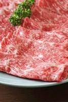 牛肉もも 10323004634| 写真素材・ストックフォト・画像・イラスト素材|アマナイメージズ