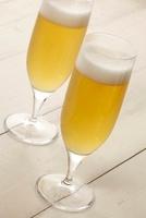 ノンアルコールビール 10323004806| 写真素材・ストックフォト・画像・イラスト素材|アマナイメージズ