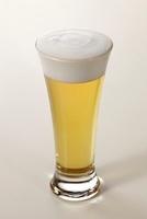 ビール 10323004808| 写真素材・ストックフォト・画像・イラスト素材|アマナイメージズ