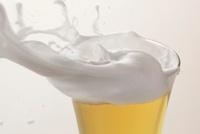 ビール 10323004809| 写真素材・ストックフォト・画像・イラスト素材|アマナイメージズ