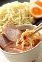 つけ麺(味噌)