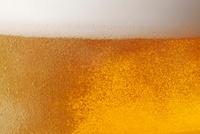 ビール 10323004953| 写真素材・ストックフォト・画像・イラスト素材|アマナイメージズ