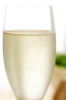 シャンパン(白)