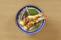 天丼 10323005351| 写真素材・ストックフォト・画像・イラスト素材|アマナイメージズ