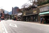 太閤通り 10330000105| 写真素材・ストックフォト・画像・イラスト素材|アマナイメージズ