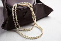 真珠と海賊帽子 10330000515| 写真素材・ストックフォト・画像・イラスト素材|アマナイメージズ