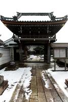 大聖寺 10330000523| 写真素材・ストックフォト・画像・イラスト素材|アマナイメージズ