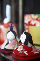 日野ひなまつり紀行 10330000624| 写真素材・ストックフォト・画像・イラスト素材|アマナイメージズ