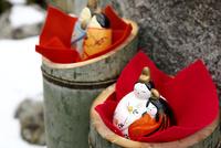 日野ひなまつり紀行 10330000625| 写真素材・ストックフォト・画像・イラスト素材|アマナイメージズ