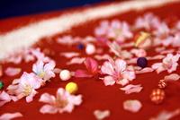 日野ひなまつり紀行 10330000626| 写真素材・ストックフォト・画像・イラスト素材|アマナイメージズ