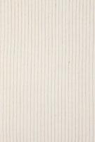 麻のストライプの布 10331000008| 写真素材・ストックフォト・画像・イラスト素材|アマナイメージズ