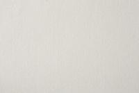 白の麻の布 10331001256| 写真素材・ストックフォト・画像・イラスト素材|アマナイメージズ