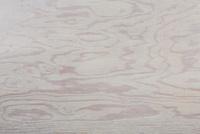 白く塗装した木の板
