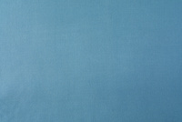 青のテーブルクロス 10331002427| 写真素材・ストックフォト・画像・イラスト素材|アマナイメージズ