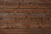 木の壁 10341000615| 写真素材・ストックフォト・画像・イラスト素材|アマナイメージズ