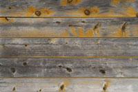 木の壁 10341000621| 写真素材・ストックフォト・画像・イラスト素材|アマナイメージズ