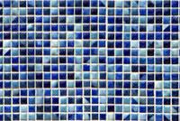 タイル 10341000623| 写真素材・ストックフォト・画像・イラスト素材|アマナイメージズ