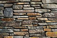 石積 10341000625| 写真素材・ストックフォト・画像・イラスト素材|アマナイメージズ