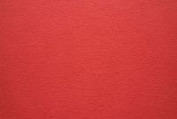 和紙 10341000653| 写真素材・ストックフォト・画像・イラスト素材|アマナイメージズ