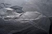 玄昌石 10341000661| 写真素材・ストックフォト・画像・イラスト素材|アマナイメージズ