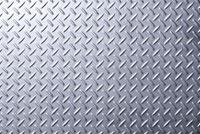 金属 10341000677| 写真素材・ストックフォト・画像・イラスト素材|アマナイメージズ