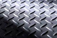 金属 10341000680| 写真素材・ストックフォト・画像・イラスト素材|アマナイメージズ