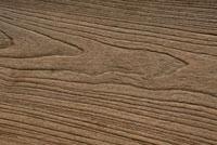木目 10341001891| 写真素材・ストックフォト・画像・イラスト素材|アマナイメージズ