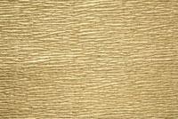金色の和紙