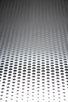 金属 10341002932| 写真素材・ストックフォト・画像・イラスト素材|アマナイメージズ
