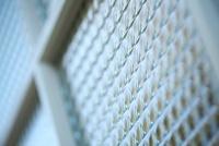 窓ガラス 10341004558| 写真素材・ストックフォト・画像・イラスト素材|アマナイメージズ
