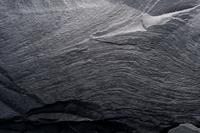 玄昌石 10341005427| 写真素材・ストックフォト・画像・イラスト素材|アマナイメージズ